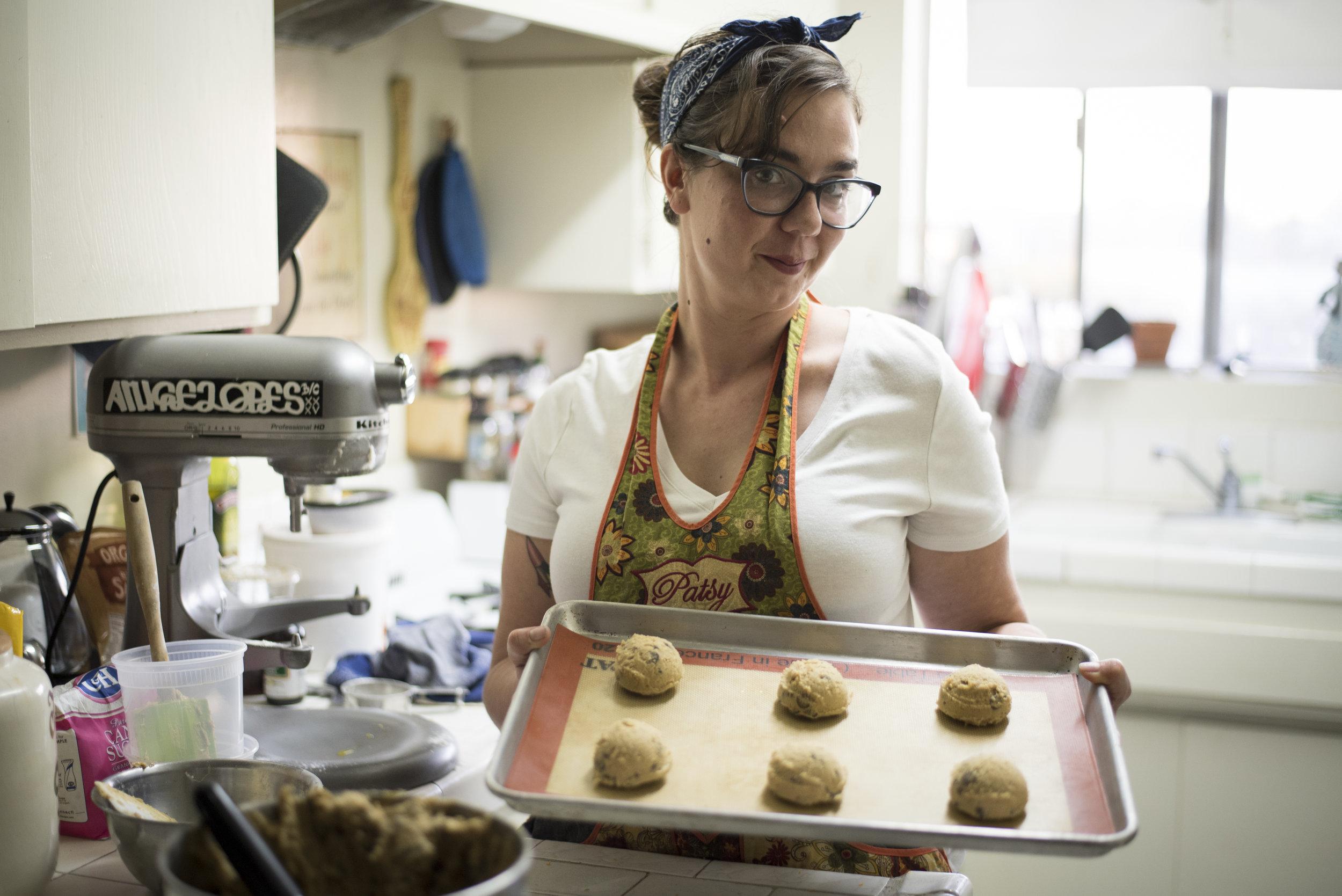 Patricia_Cookies026.jpg