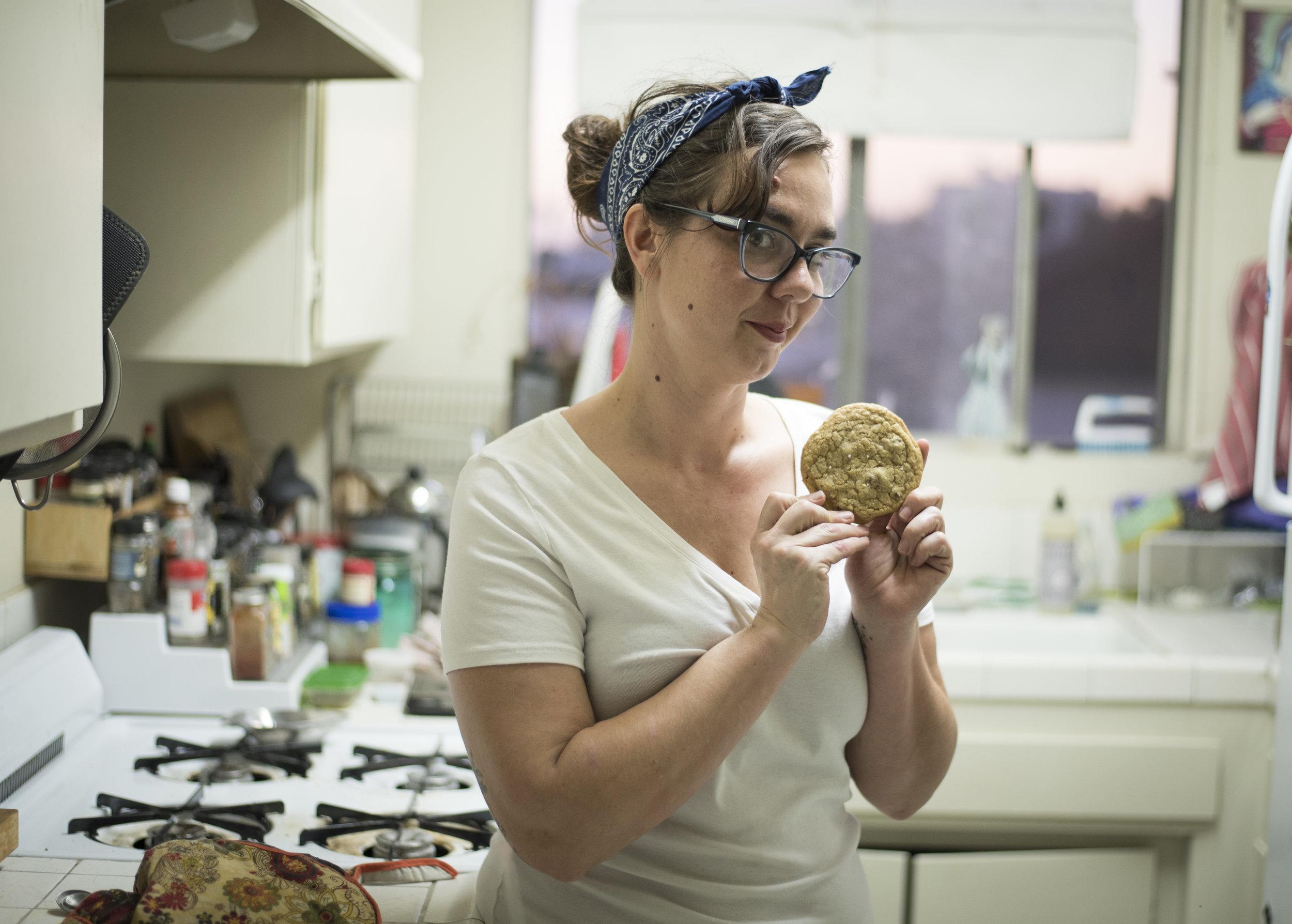 Patricia_Cookies039.jpg