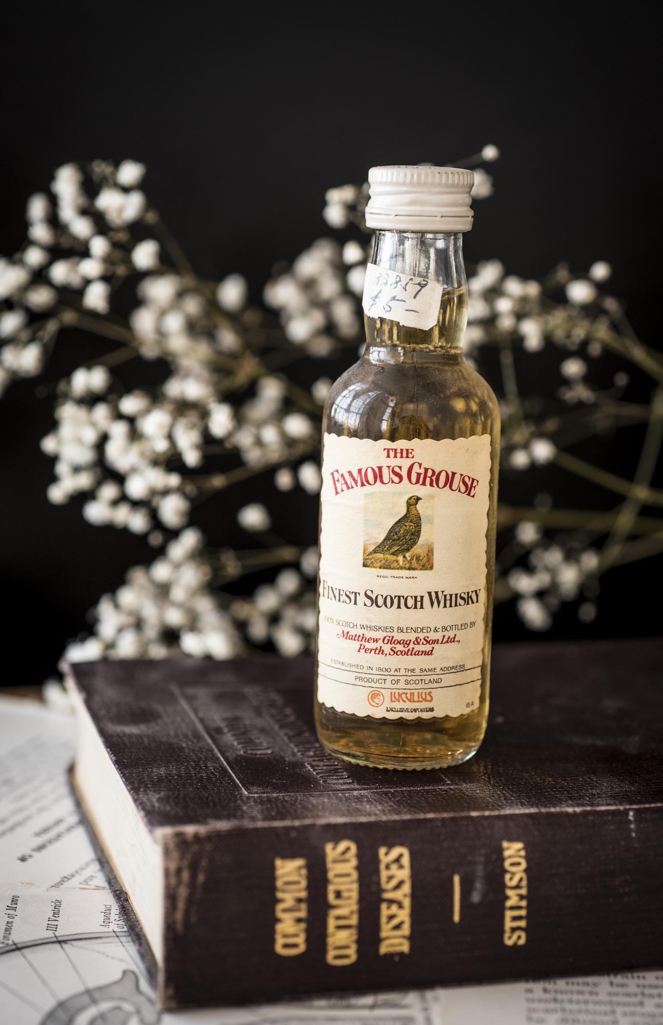VintageAlcoholBottles012.JPG