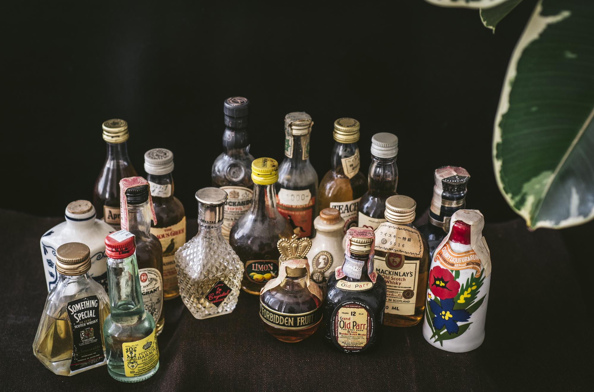VintageAlcoholBottles037.JPG