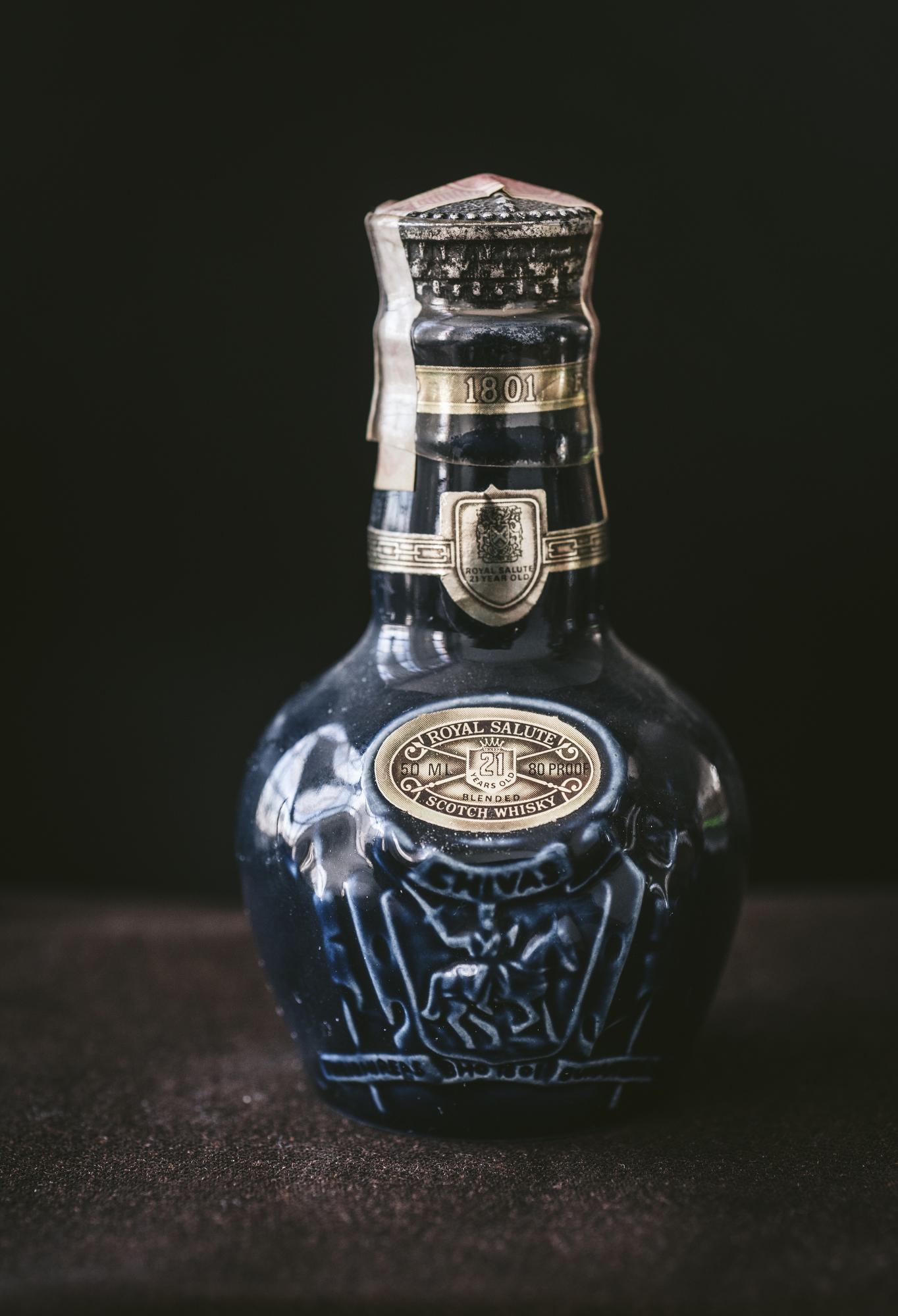 VintageAlcoholBottles027.JPG
