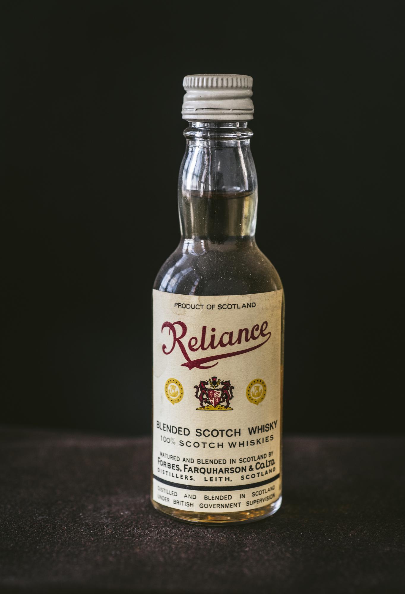 VintageAlcoholBottles028.JPG