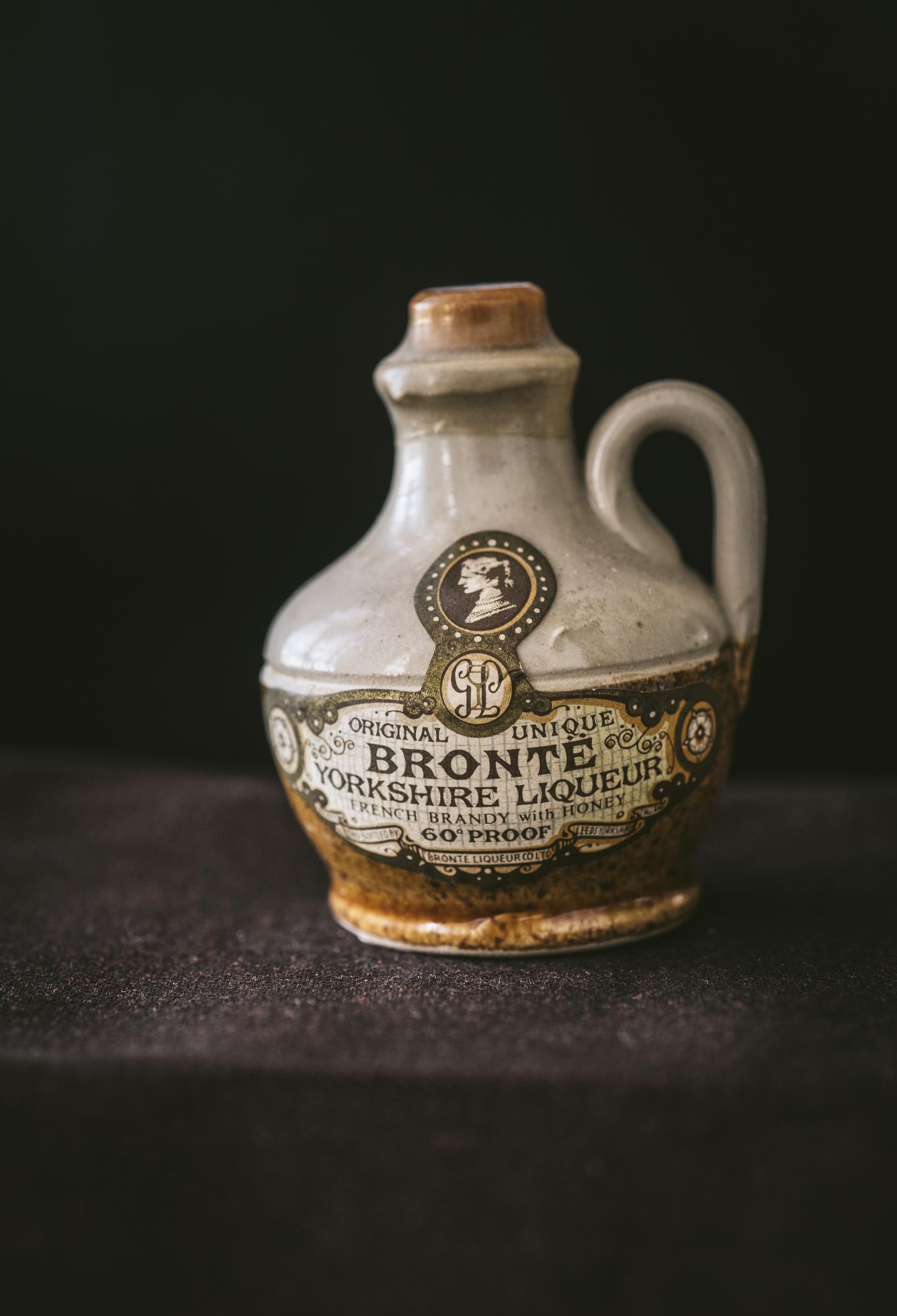 VintageAlcoholBottles034.JPG