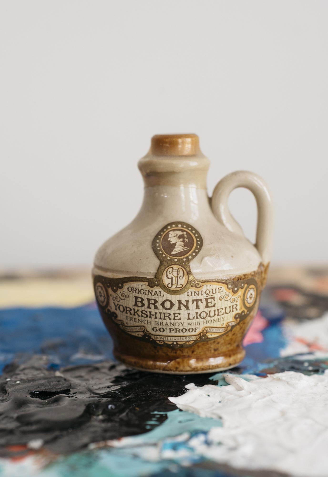 VintageAlcoholBottles099.JPG