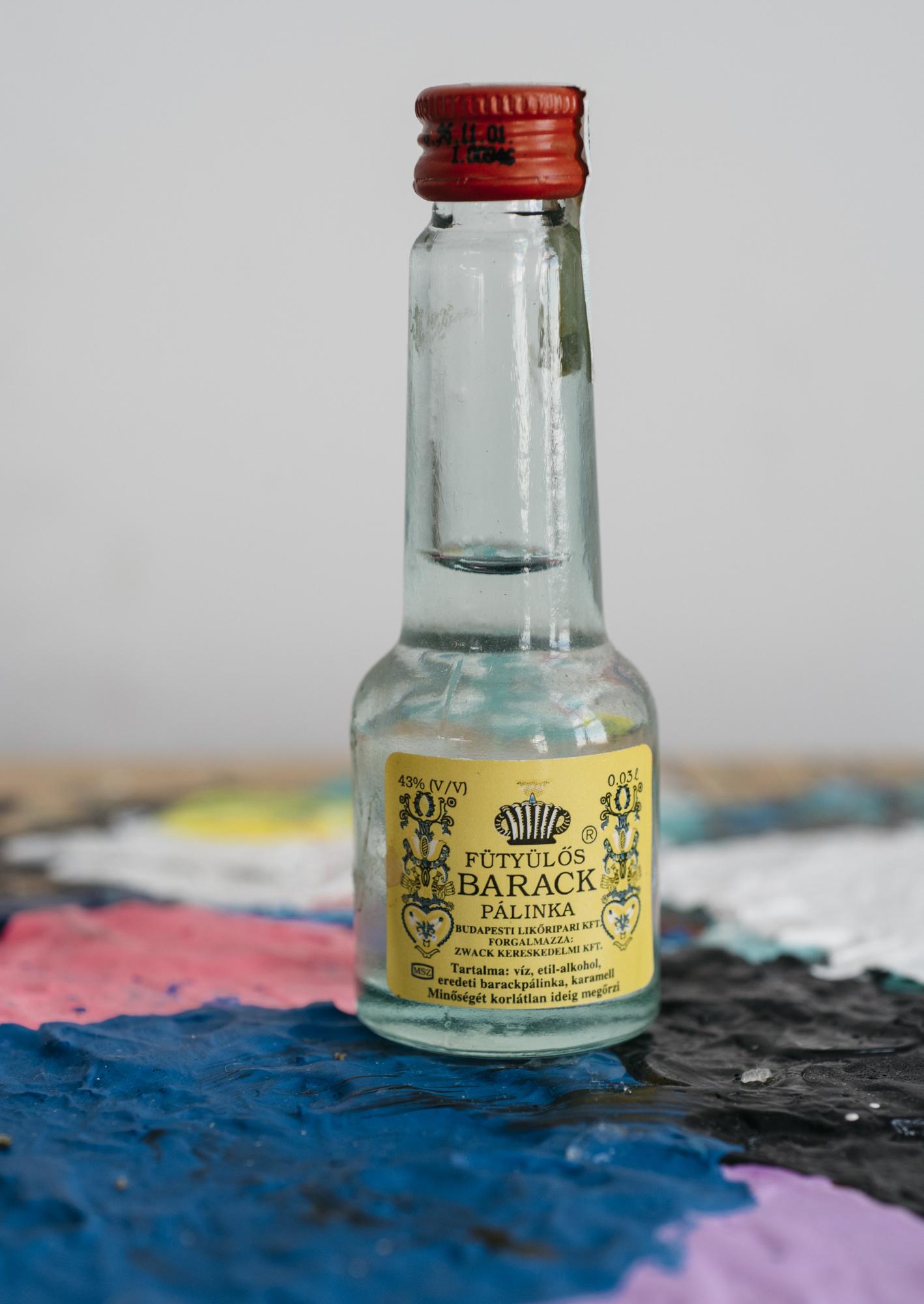 VintageAlcoholBottles084.JPG
