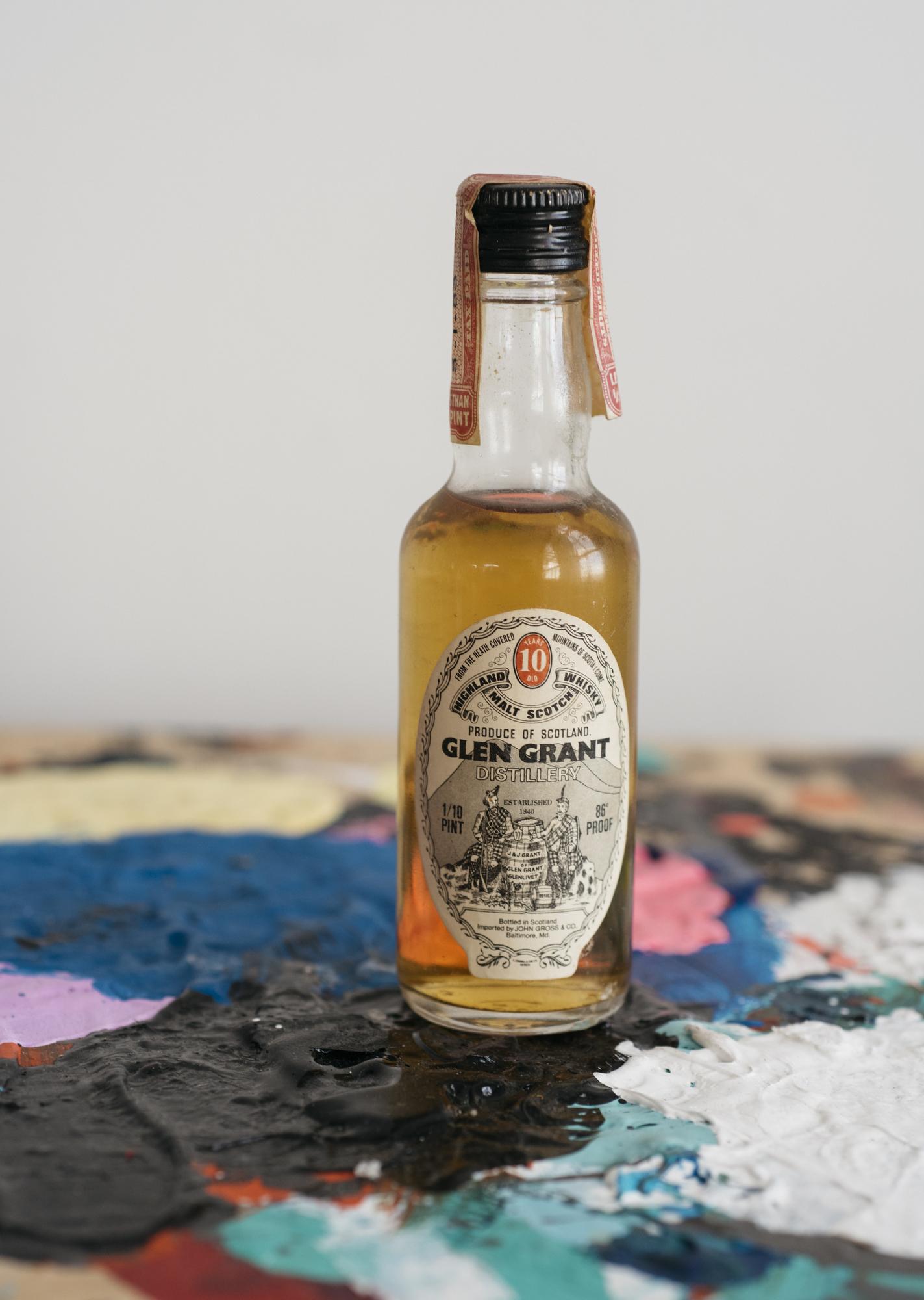 VintageAlcoholBottles090.JPG