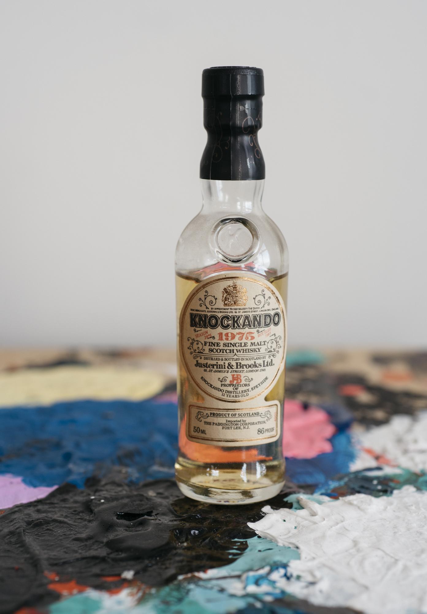 VintageAlcoholBottles091.JPG