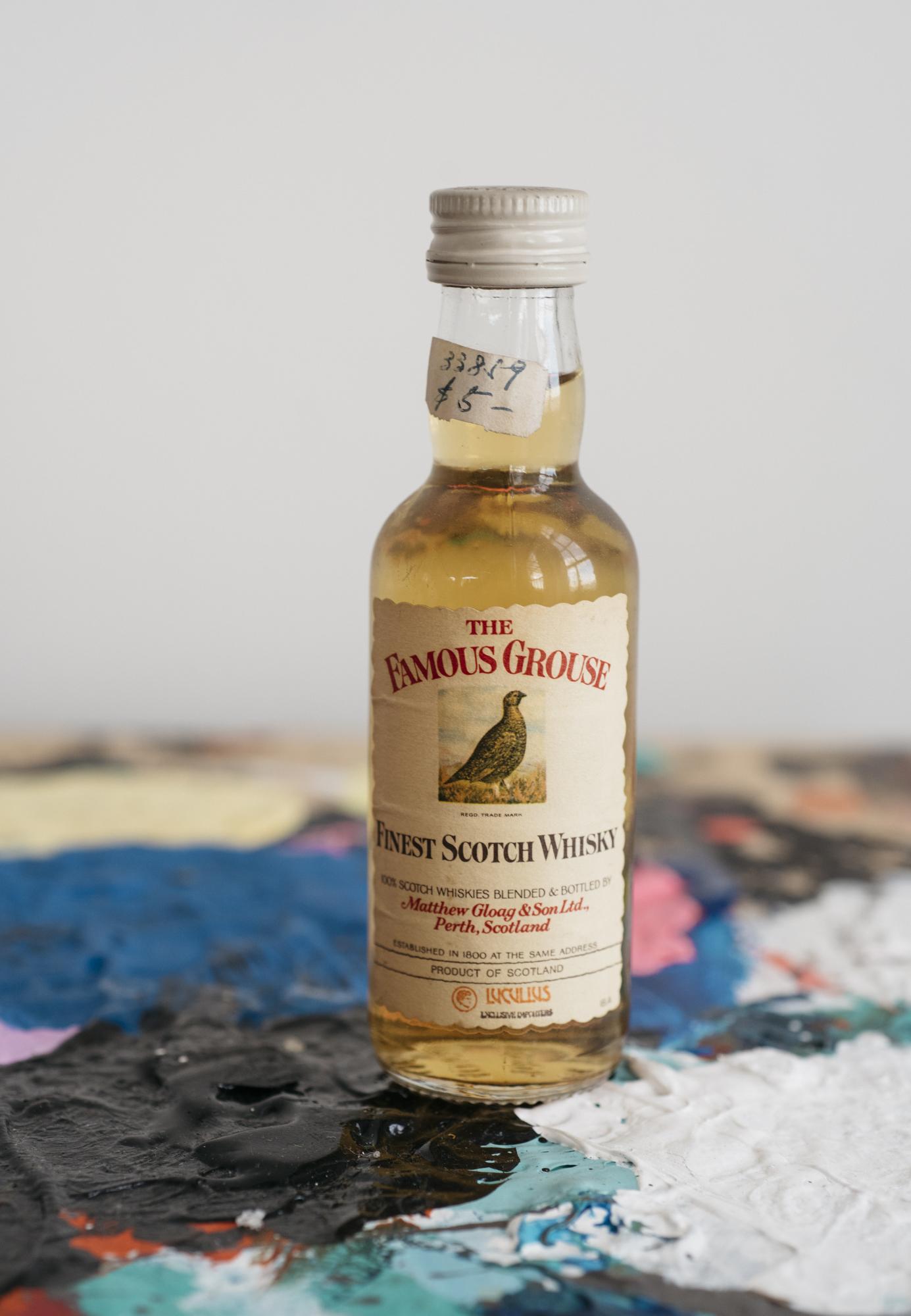 VintageAlcoholBottles093.JPG