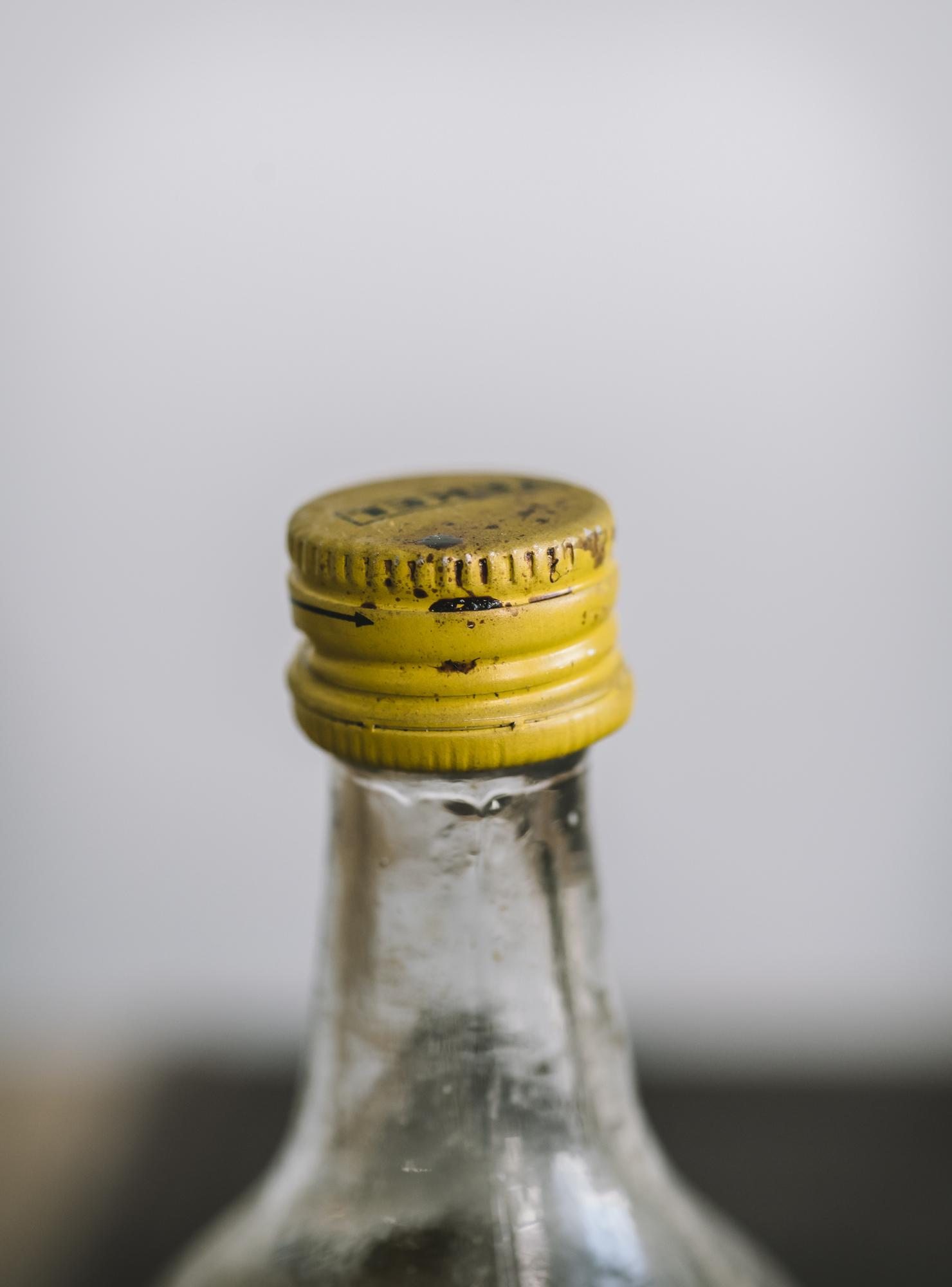 VintageAlcoholBottles066.JPG