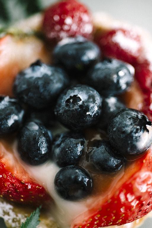 FruittartdetailA.jpg