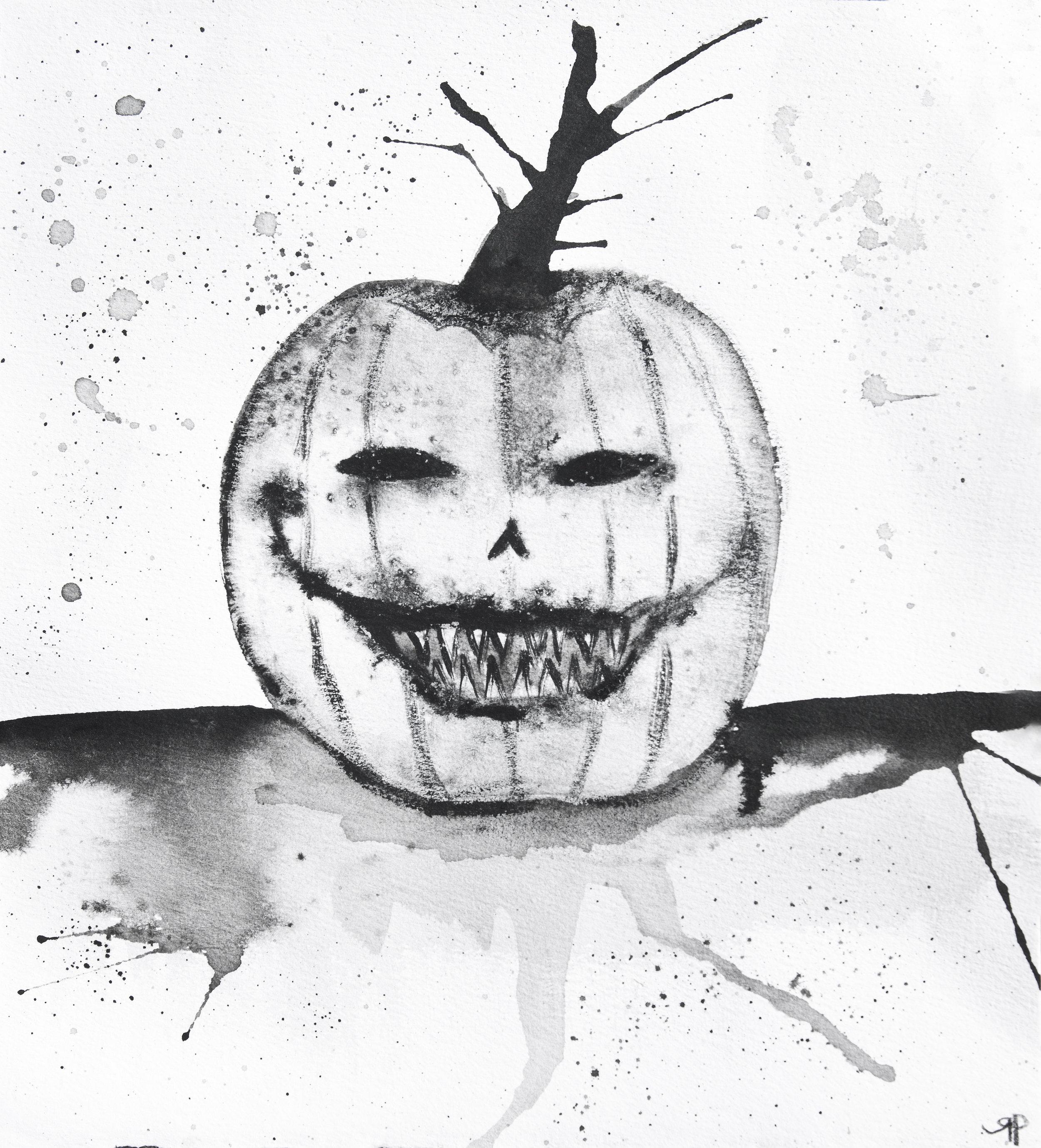 Halloween04.JPG