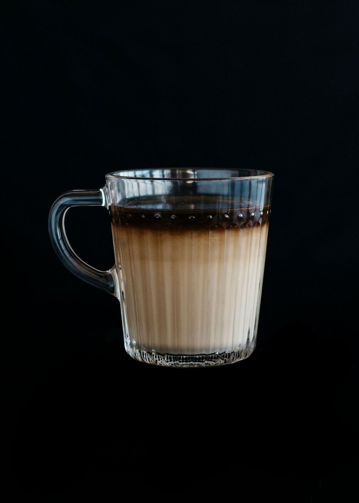Coffee_Splash_Ikea_cup_Rebecca_Peloquin_Los_Angeles_Beverage_Photographer.JPG