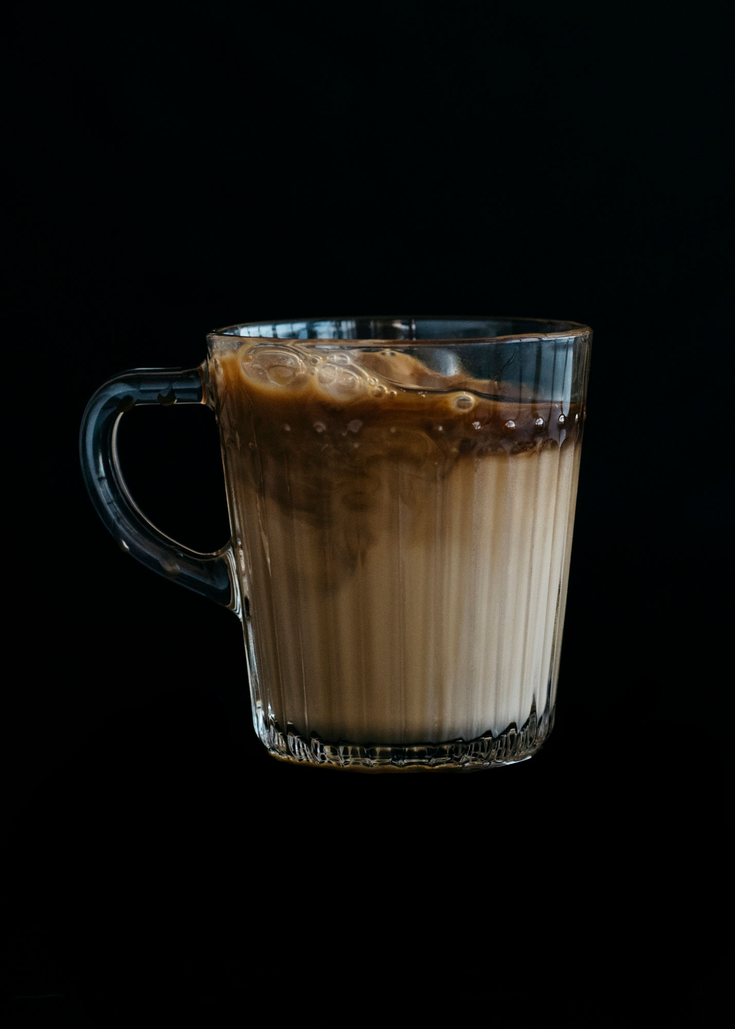 Coffee_Splash_Ikea_cup_Mixing_Rebecca_Peloquin_Los_Angeles_Beverage_Photographer.JPG