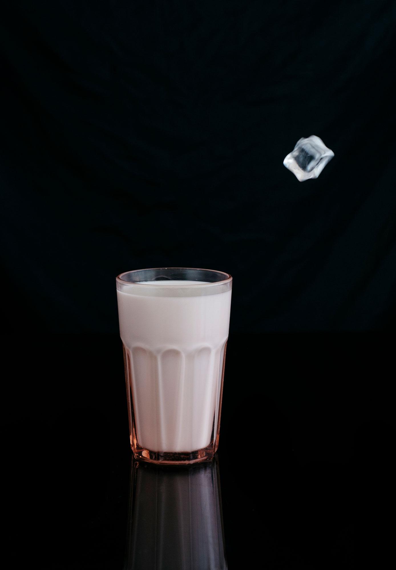Milk_Miss_splash_Rebecca_Peloquin_Los_Angeles_Beverage_Photographer.JPG
