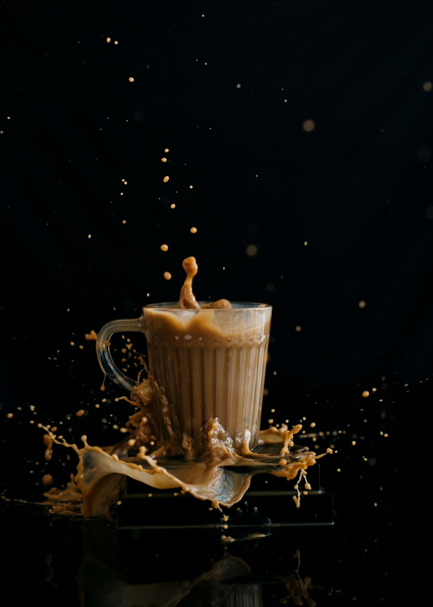 Coffee_splash_Rebecca_Peloquin_Los_Angeles_Beverage_Photographer_005.JPG