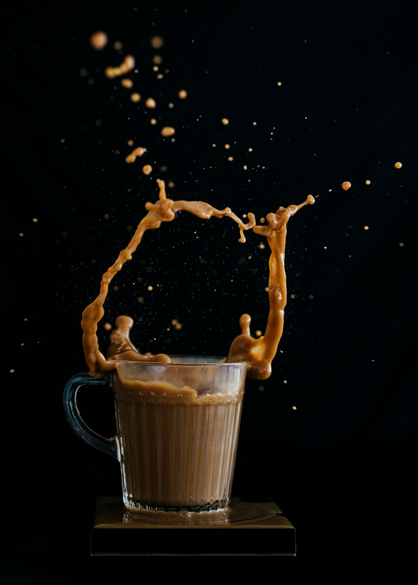 Coffee_splash_Rebecca_Peloquin_Los_Angeles_Beverage_Photographer_006.JPG