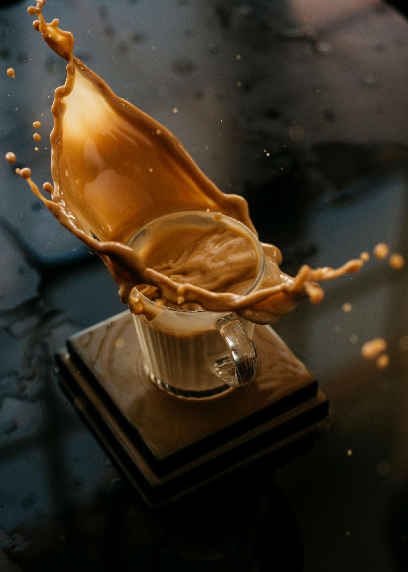CoffeeSplash_RebeccaPeloquin011.JPG