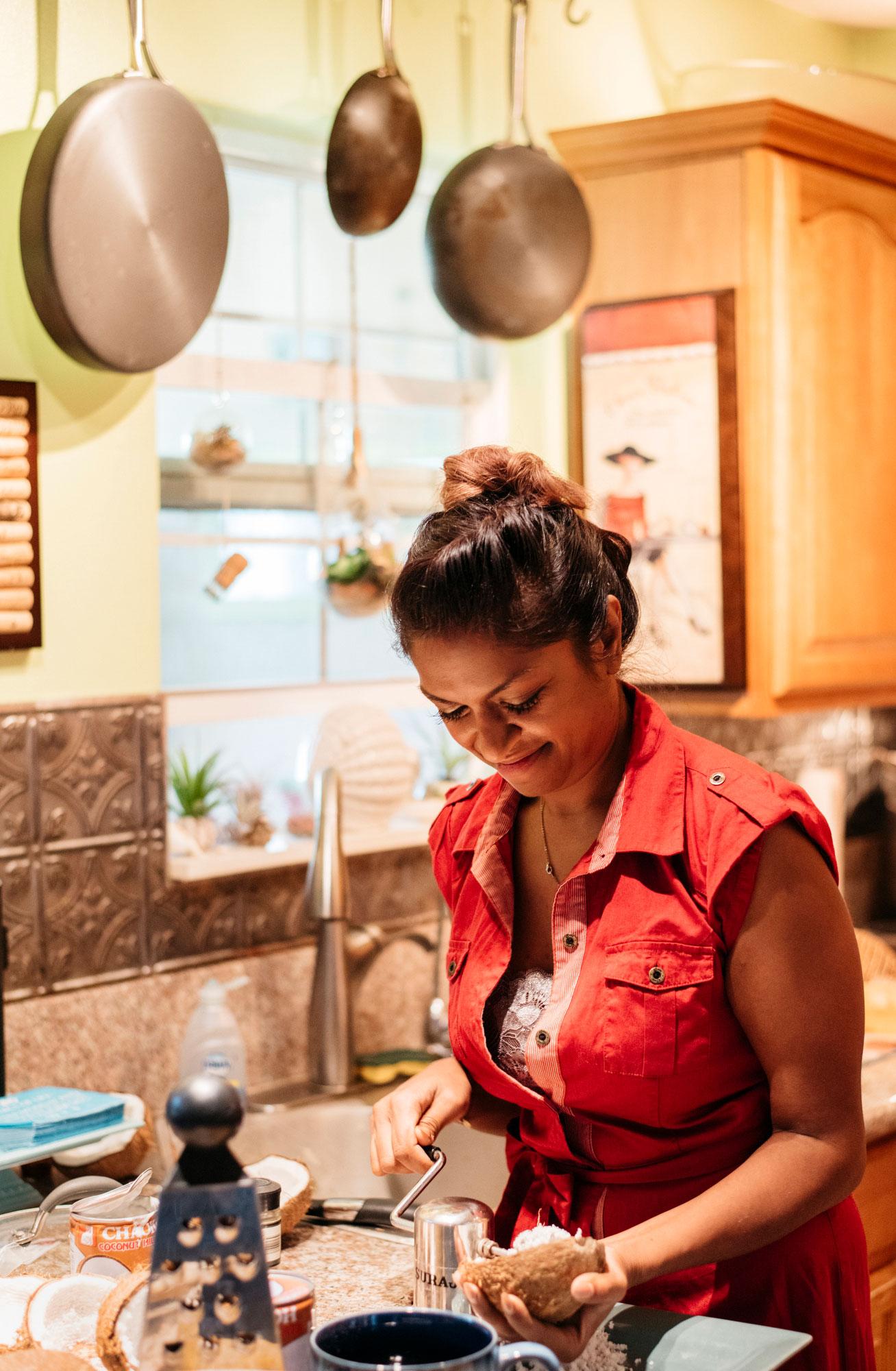 Los_Angeles_Food_photographer_Rebecca_Peloquin_Sri_Lankan_Food_013.JPG