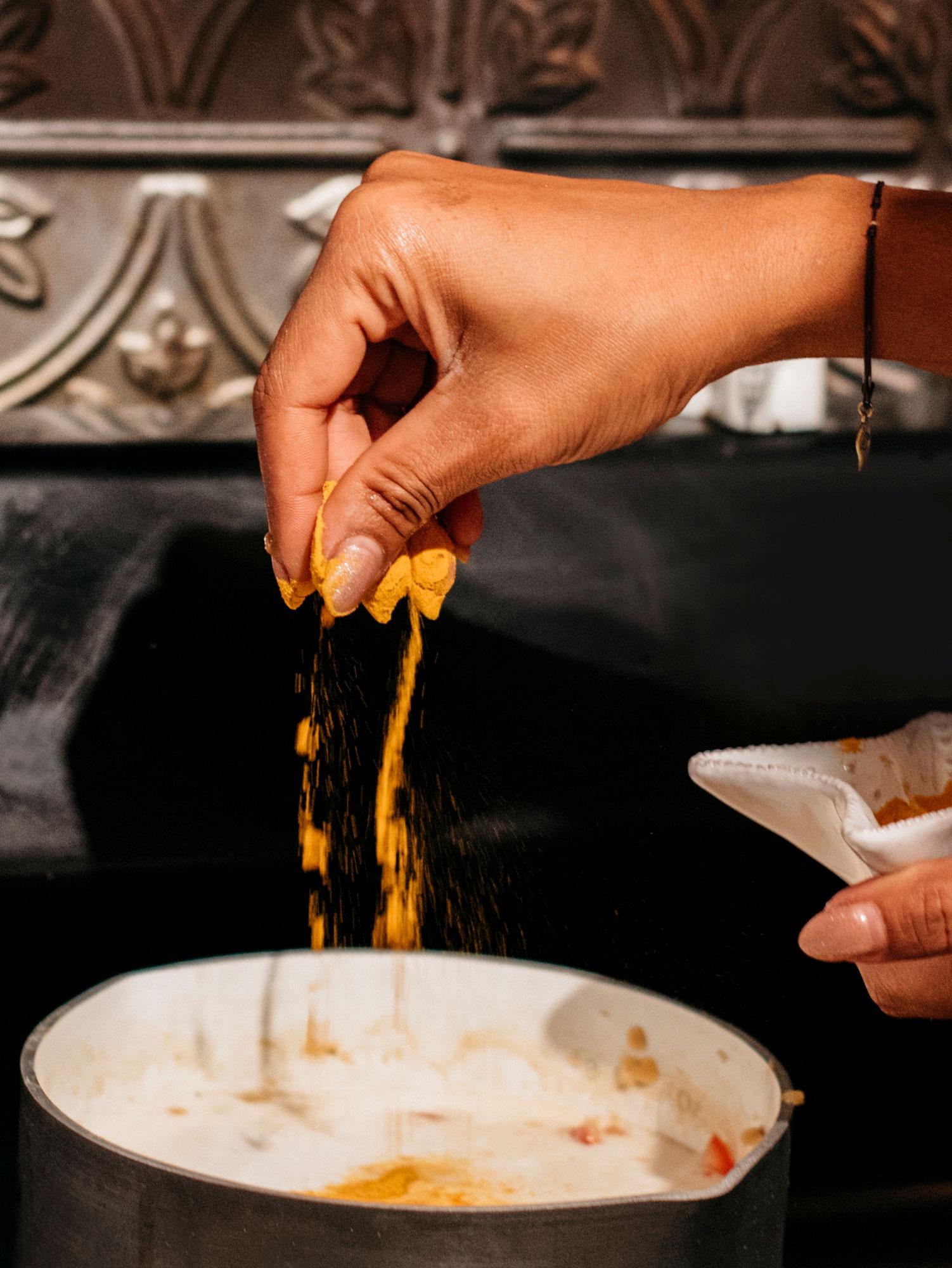 Los_Angeles_Food_photographer_Rebecca_Peloquin_Sri_Lankan_Food_005.JPG