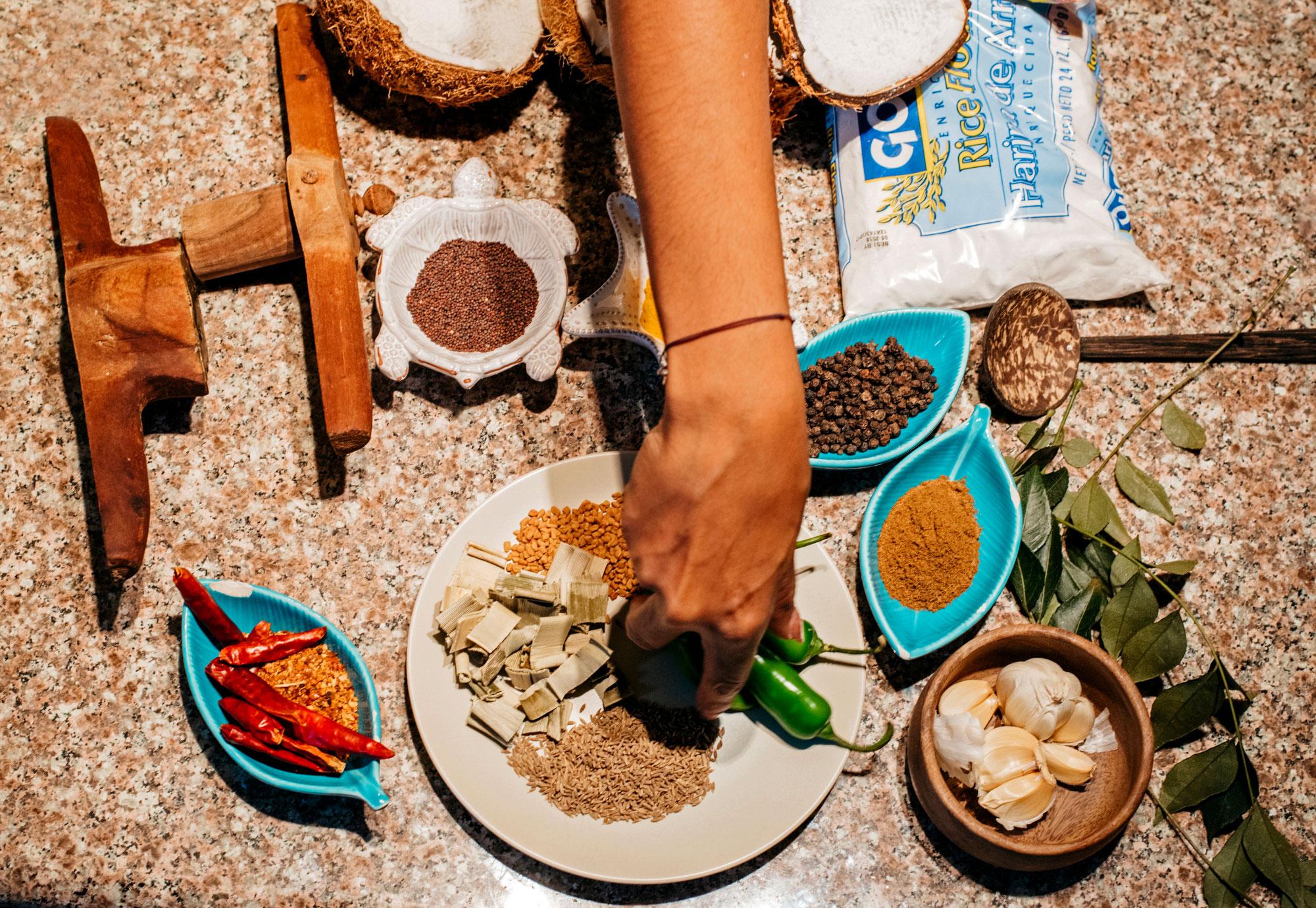 Los_Angeles_Food_photographer_Rebecca_Peloquin_Sri_Lankan_Food_004.JPG