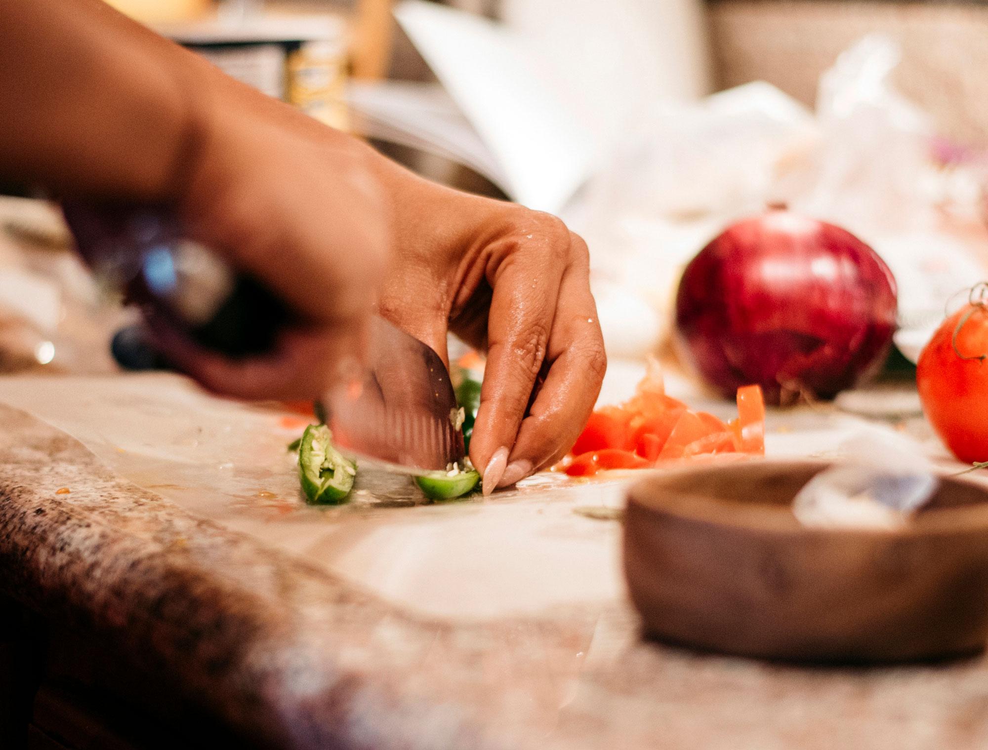 Los_Angeles_Food_photographer_Rebecca_Peloquin_Sri_Lankan_Food_006.JPG