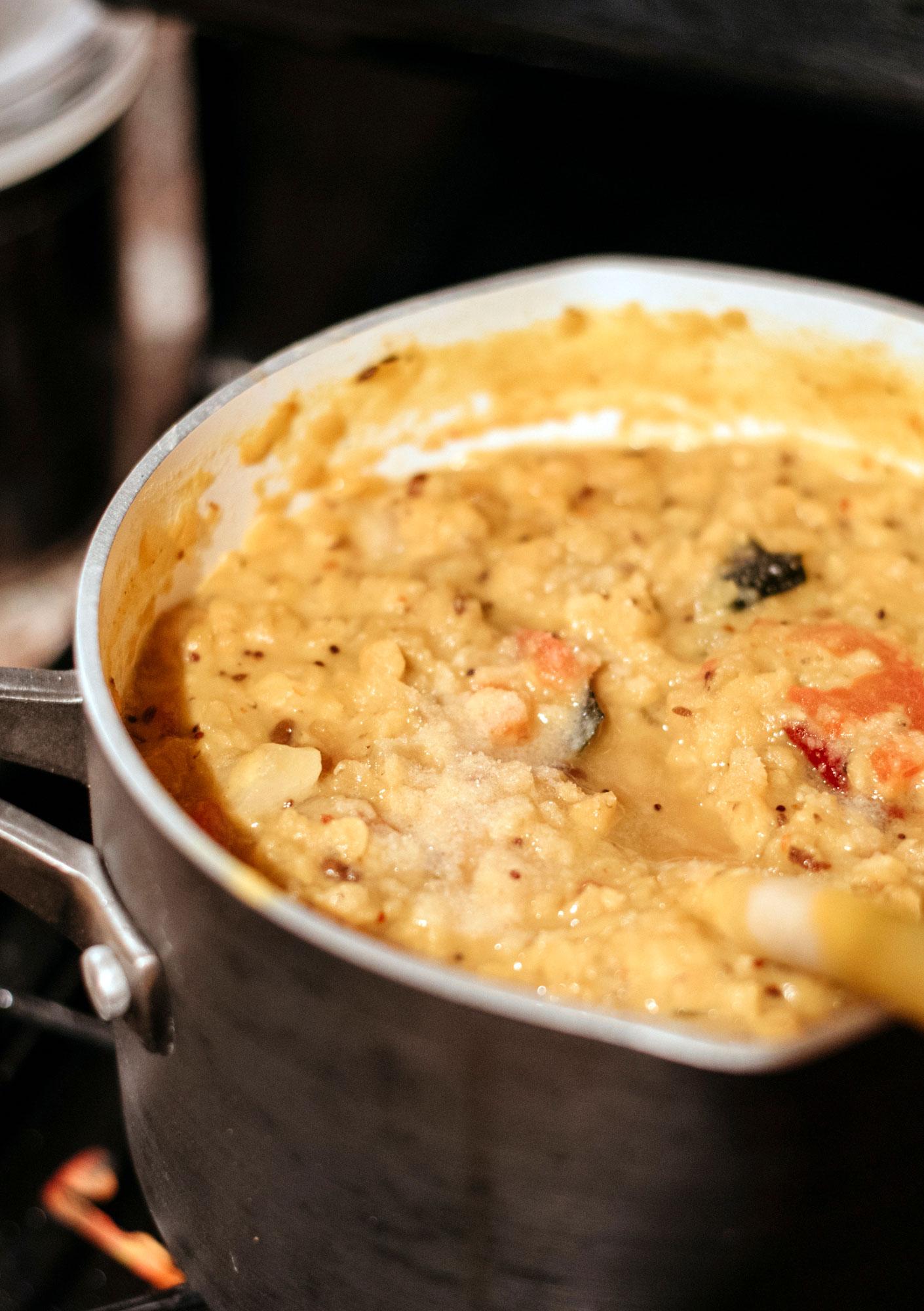 Los_Angeles_Food_photographer_Rebecca_Peloquin_Sri_Lankan_Food_012.JPG