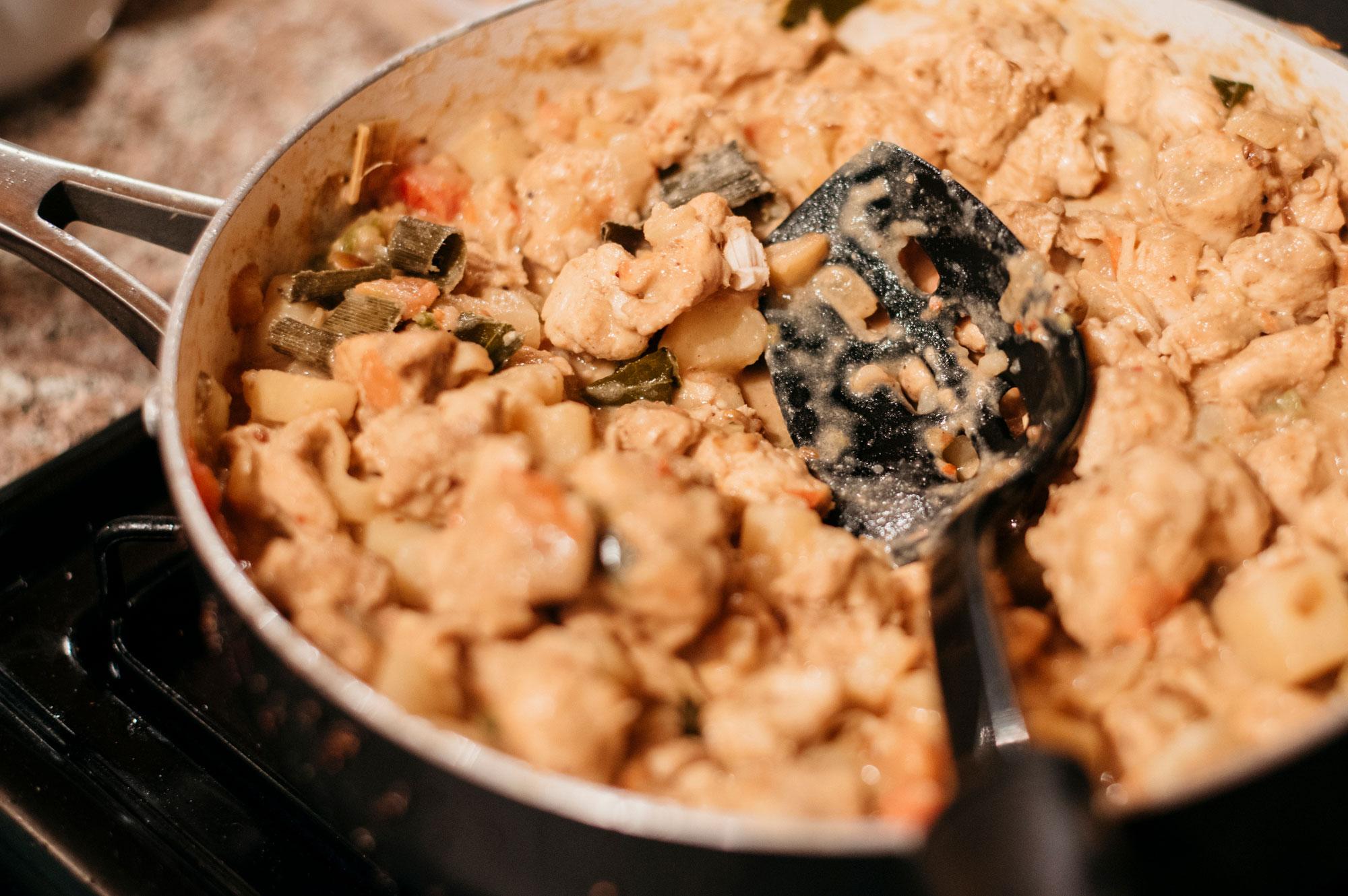 Los_Angeles_Food_photographer_Rebecca_Peloquin_Sri_Lankan_Food_011.JPG