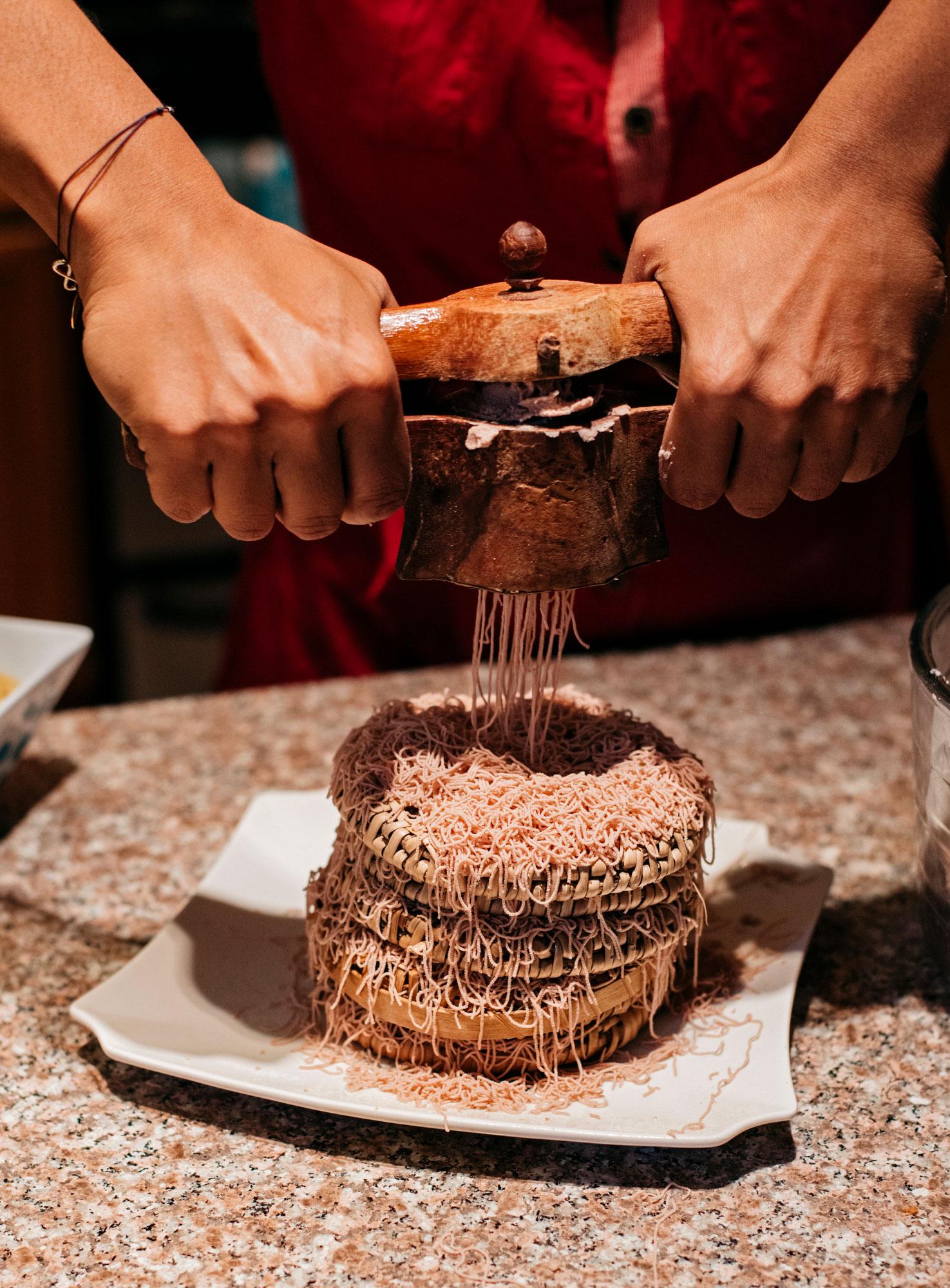 Los_Angeles_Food_photographer_Rebecca_Peloquin_Sri_Lankan_Food_015.JPG