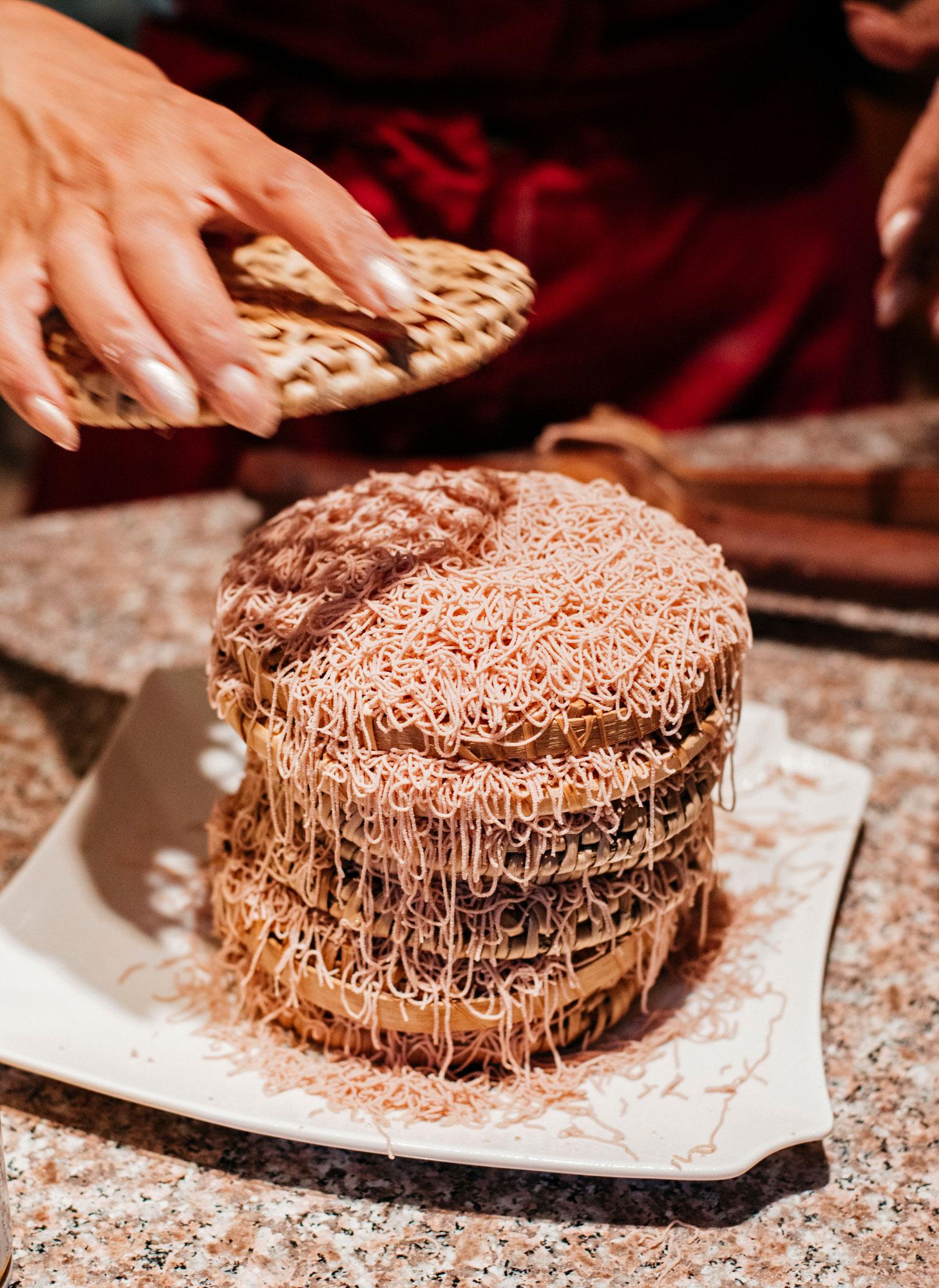 Los_Angeles_Food_photographer_Rebecca_Peloquin_Sri_Lankan_Food_017.JPG