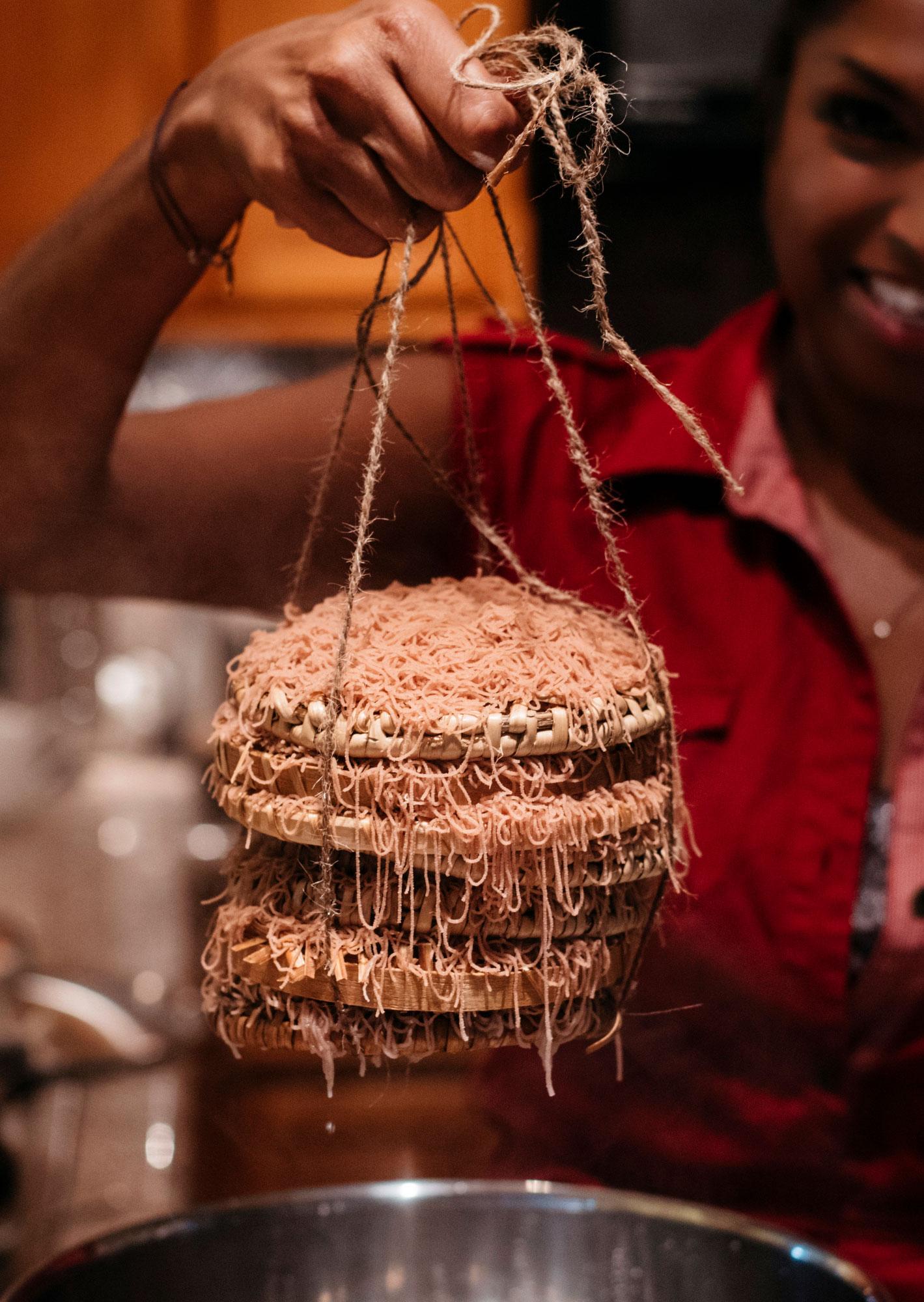 Los_Angeles_Food_photographer_Rebecca_Peloquin_Sri_Lankan_Food_021.JPG
