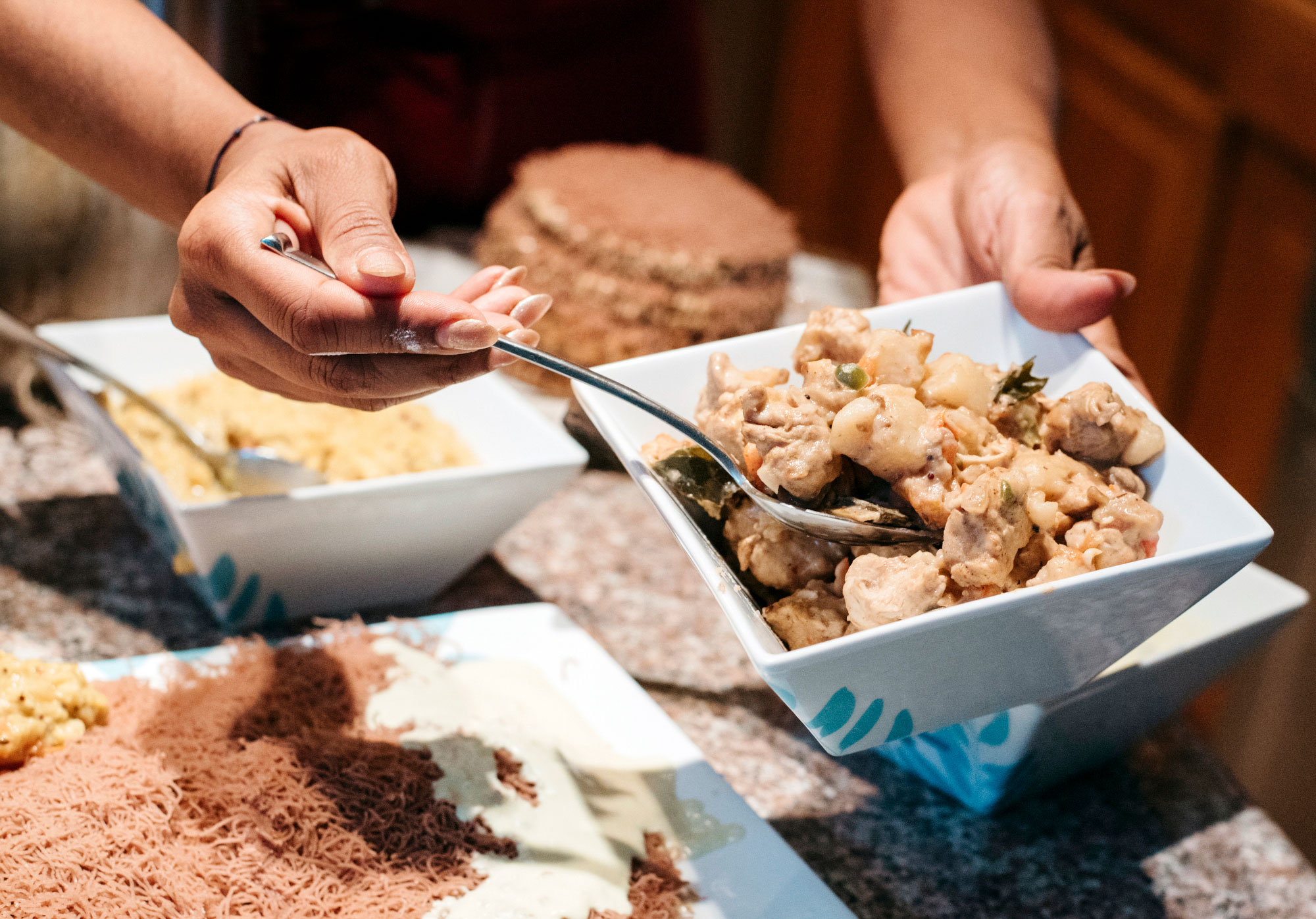 Los_Angeles_Food_photographer_Rebecca_Peloquin_Sri_Lankan_Food_023.JPG
