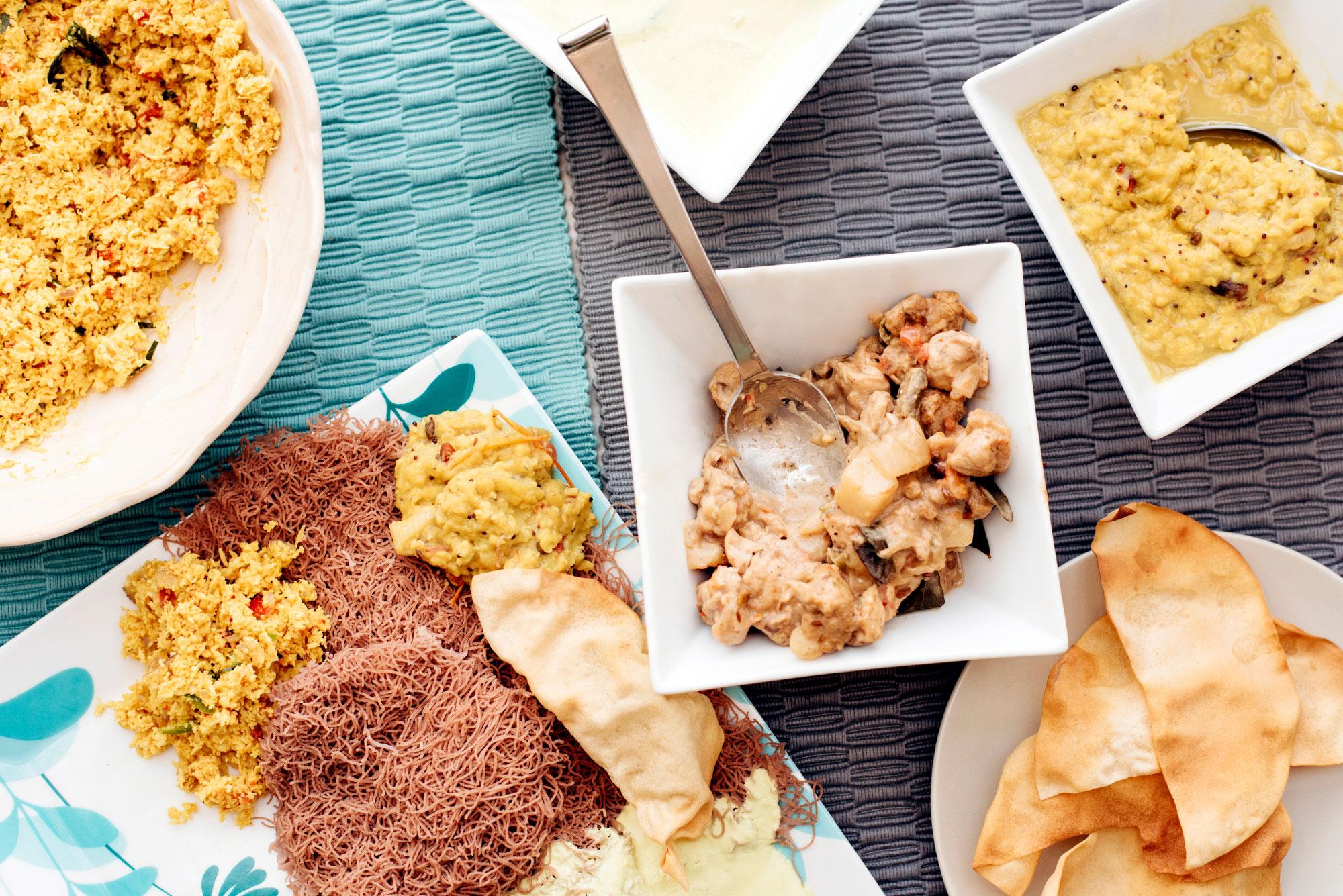 Los_Angeles_Food_photographer_Rebecca_Peloquin_Sri_Lankan_Food_025.JPG