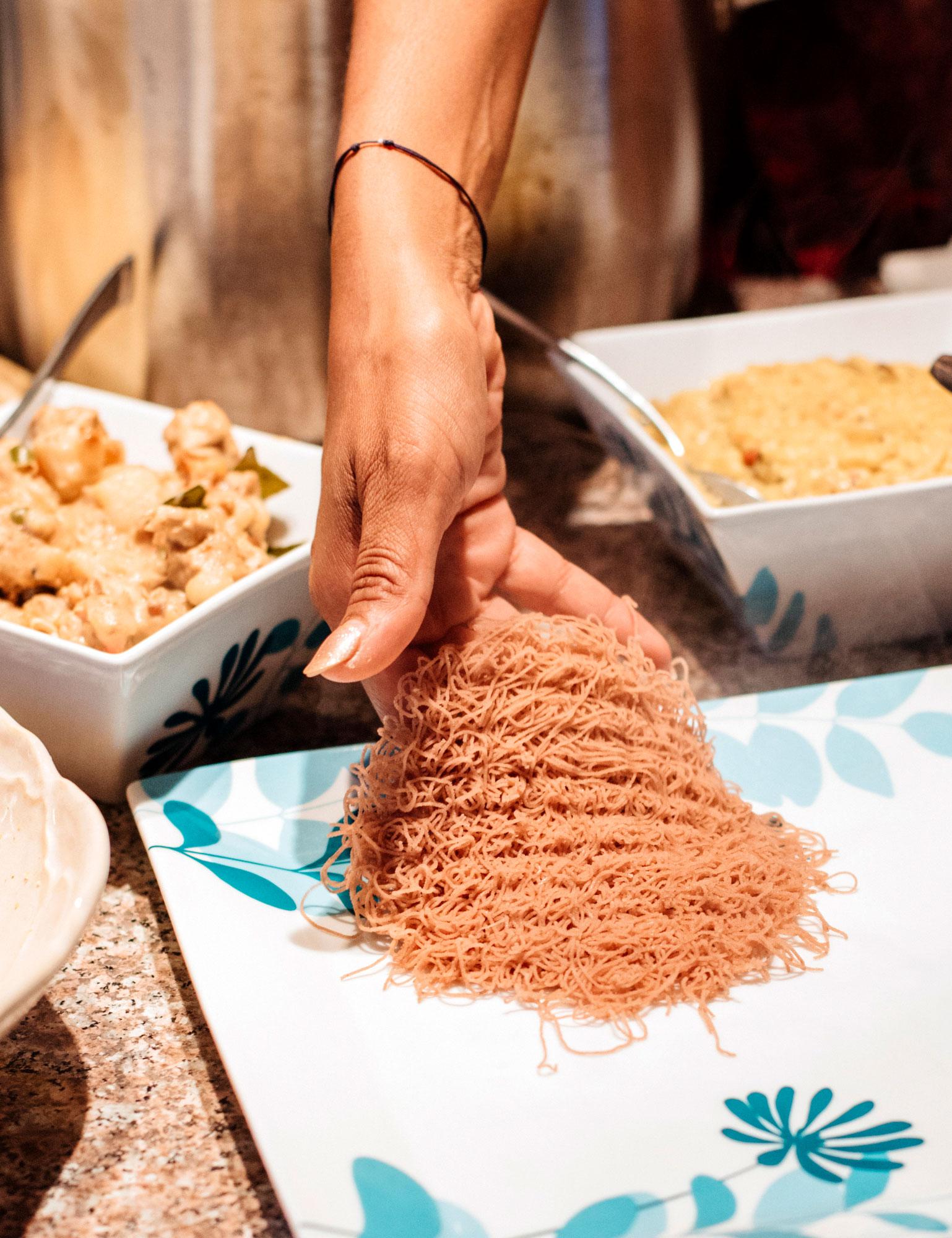 Los_Angeles_Food_photographer_Rebecca_Peloquin_Sri_Lankan_Food_022.JPG