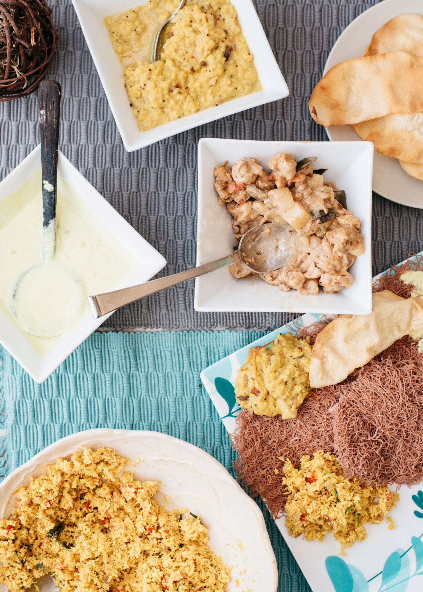 Los_Angeles_Food_photographer_Rebecca_Peloquin_Sri_Lankan_Food_026.JPG
