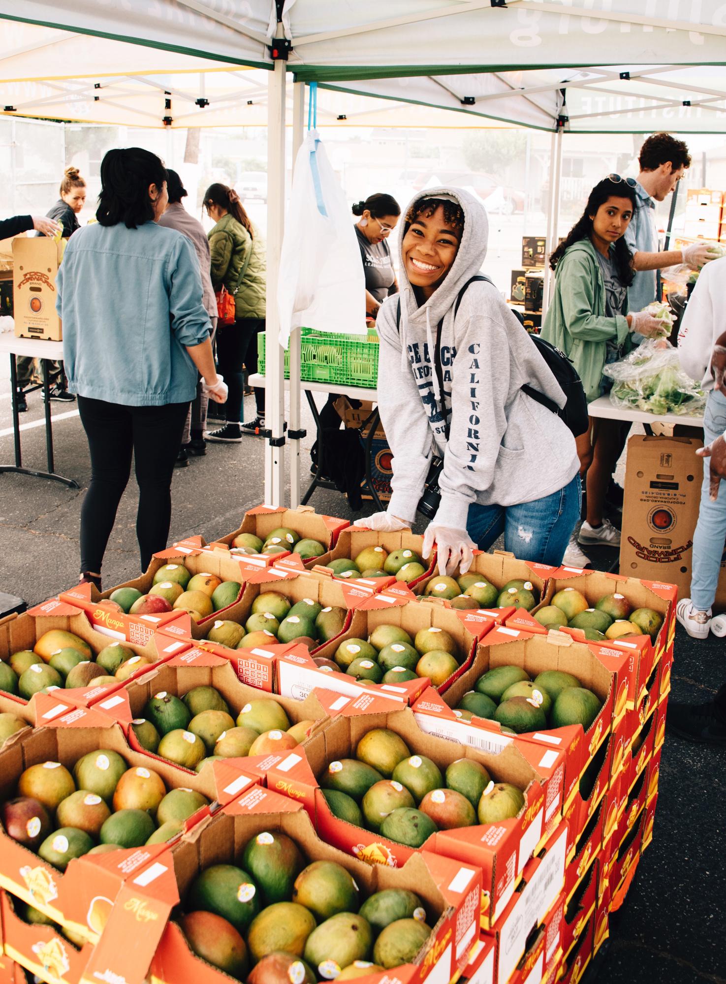 FoodForward_RebeccaPeloquin_006.JPG