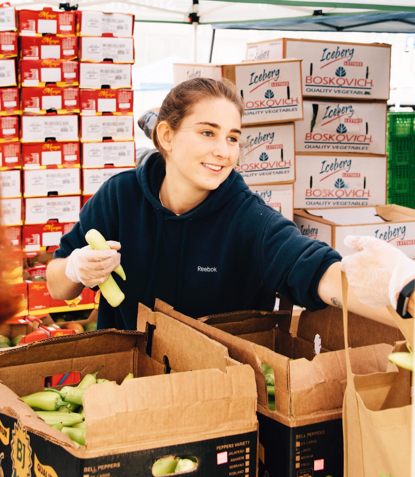FoodForward_RebeccaPeloquin_032.JPG