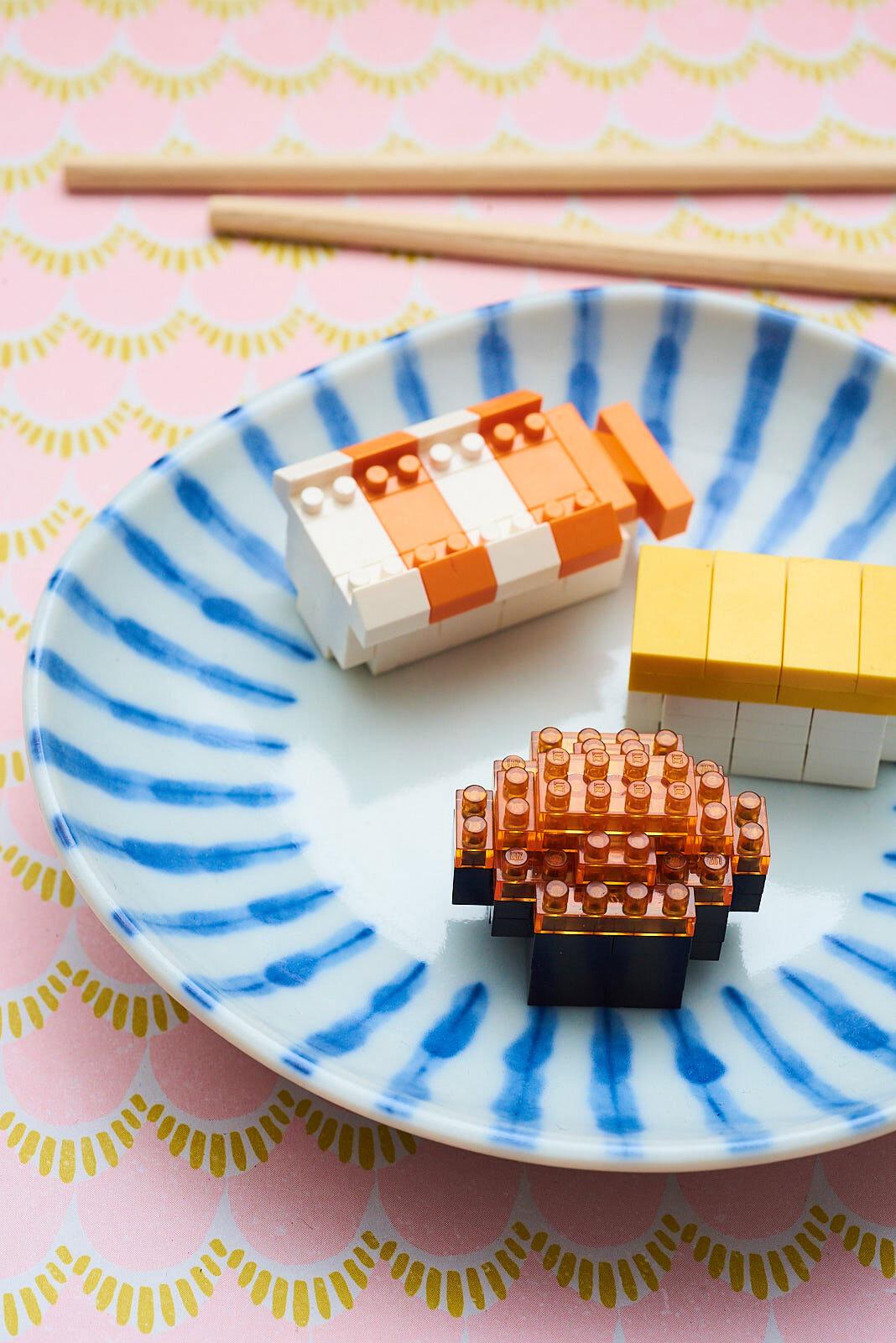 Lego_Sushi_Rebecca_Peloquin_Photography.jpg