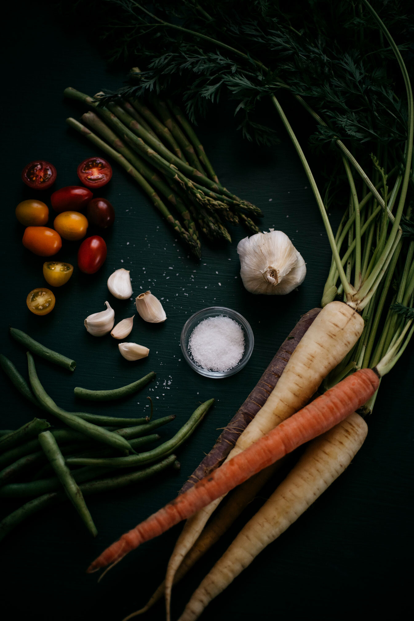 Vegetable_Ingredients_Rebecca_Peloquin.jpg
