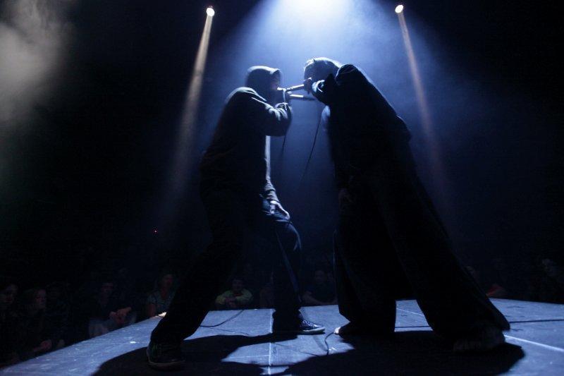 duo-battle-intro-laurence-fragnol.jpg