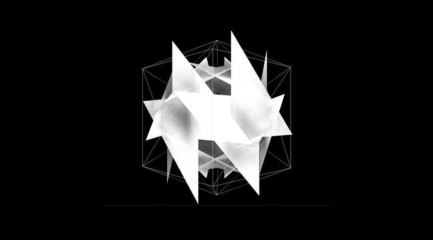 shape1.jpg