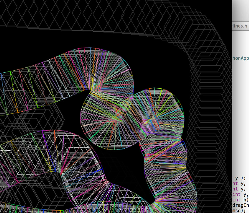 colorfulllowpoly.jpg