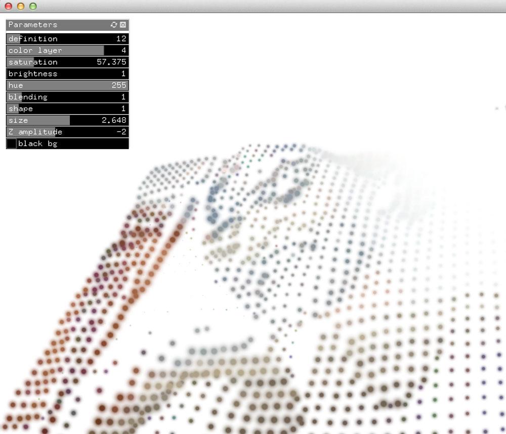 Screen-Shot-2014-05-28-at-11.28.jpg