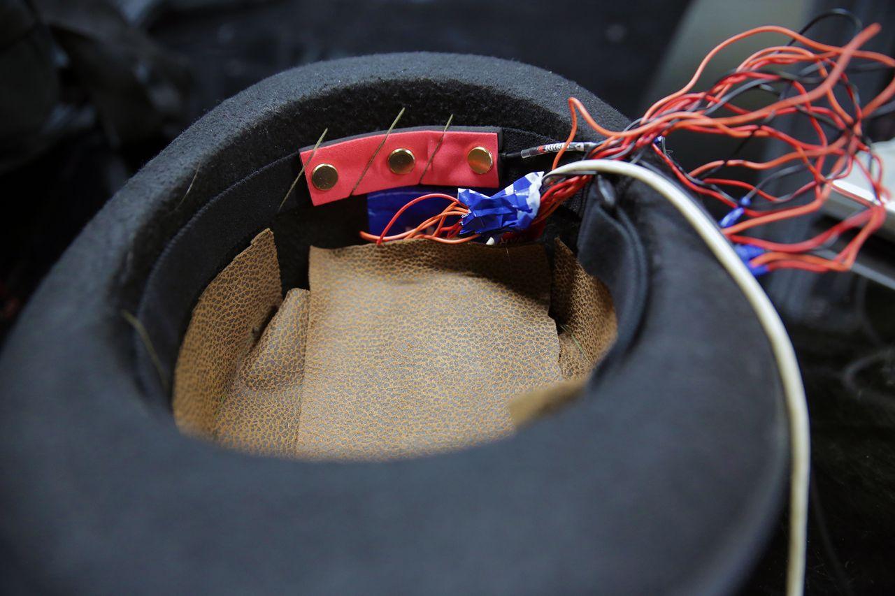 Hat-Inside.jpg
