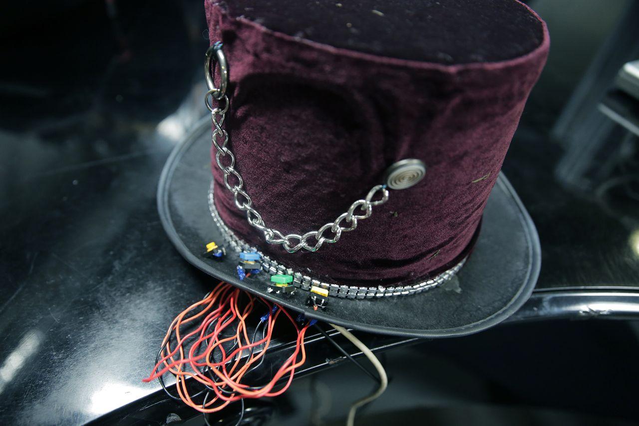 Hat-Done1.jpg