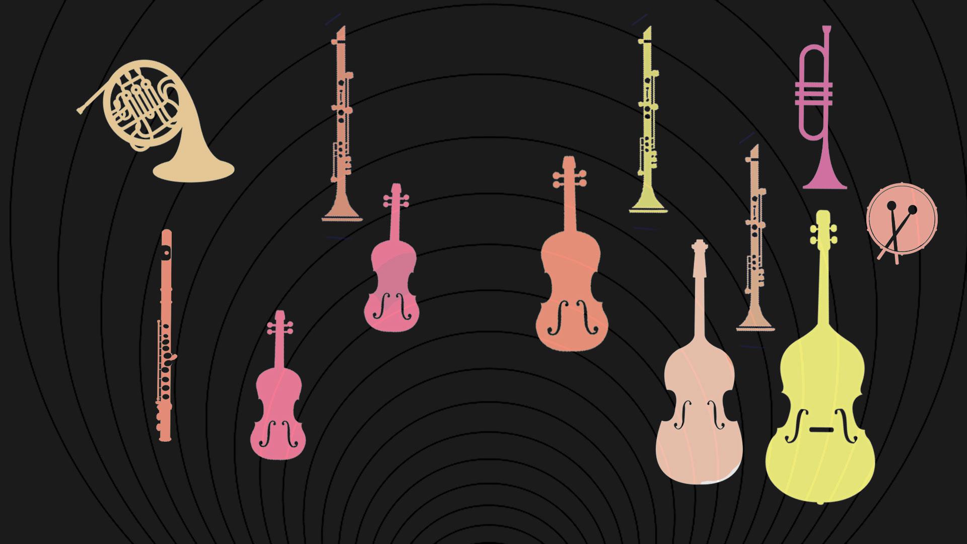 background_instruments.jpg