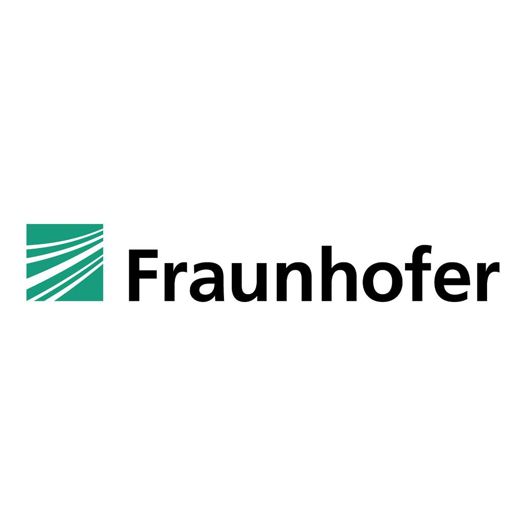 Fraunhofer_Gesellschaft.jpg