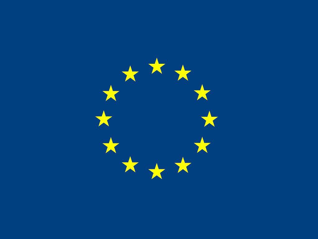 eu_logo_da.jpg