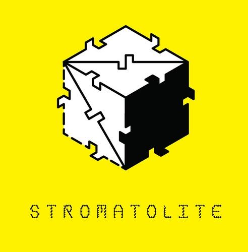 Stromatolite-Logo-1.jpg