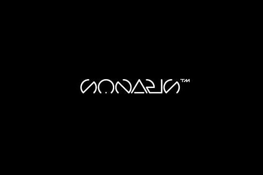 <b>Sonaris</b><br>Music recommandation system