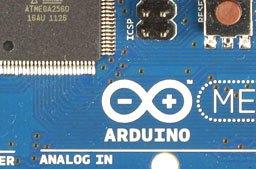 arduino_thumb.jpg